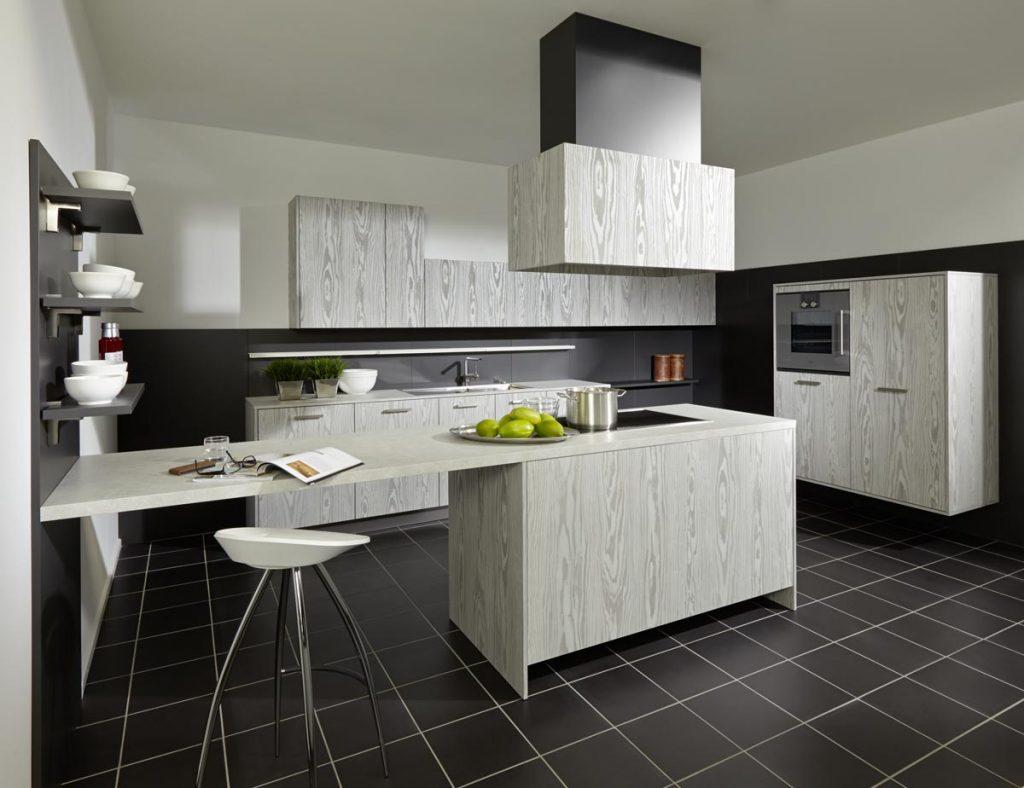 Tolle Küche Design Unternehmen Uk Ideen - Küche Set Ideen ...